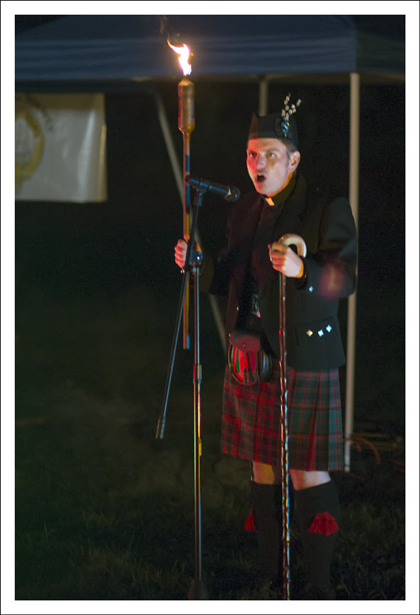 Scottish Games 8