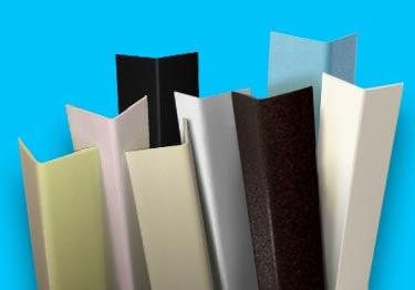 Scenery Wallpaper: Wallpaper Edge Protector