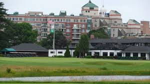 Golf Club «Garden City Golf Club», reviews and photos, 315 Stewart Ave, Garden City, NY 11530, USA