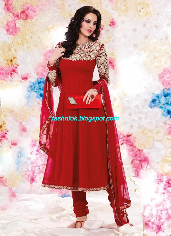 Anarkali-Bridal-Wedding-Frock-2013-New-Fahsionable-Dress-Designs-for-Girls-13