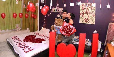 foto romantis al   pacar bikin  wanita patah