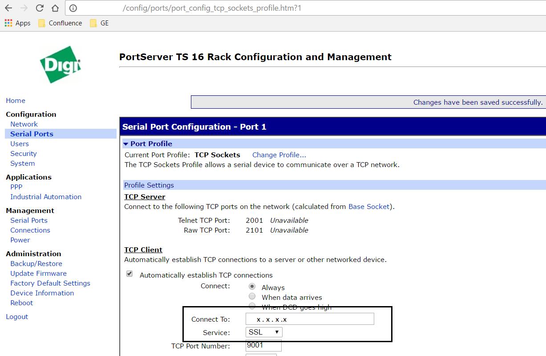 SOLVED: javax net ssl SSLException : Not enough data to fill