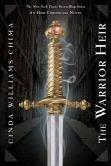 The Warrior Heir (Heir Series #1)