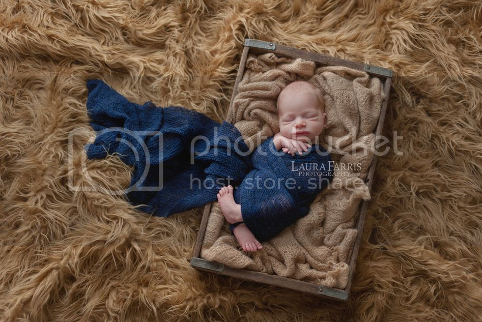 photo idaho-newborn-photogaphers_nampa newborn photographer