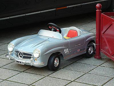 mignonne auto.jpg