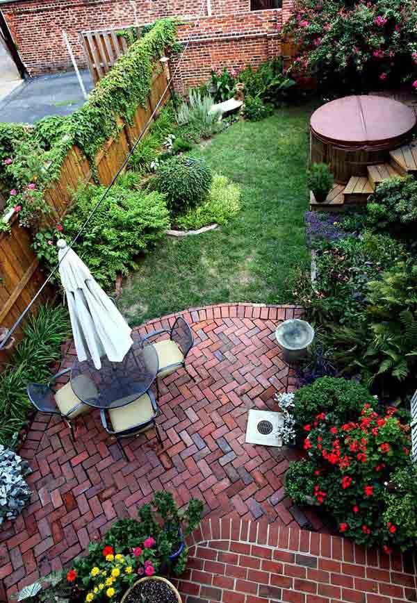 Small-Backyard-Landscaping-Ideas-3