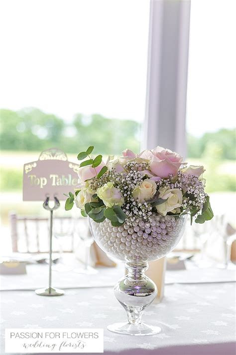 Alrewas Hayes Wedding Flowers ? Passion for Flowers