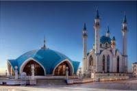 Татарстану нужен новый муфтий - Азатлык