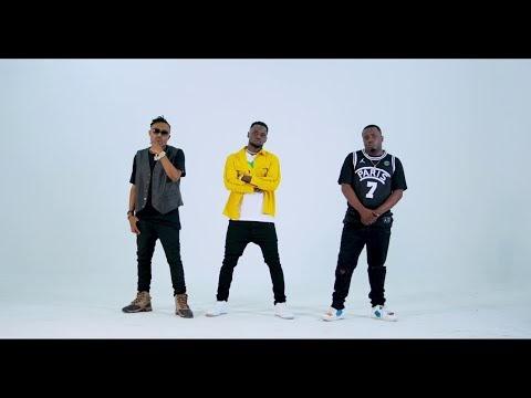 Download Video | Shamfa Boy Ft. T Touch X Moni Centrozone - Kitete