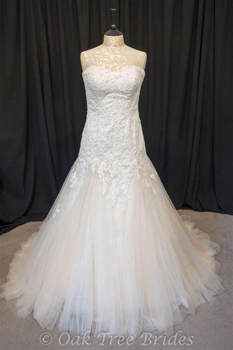 Page 2 Designer Weddings Dresses Size 16   Oak Tree Brides