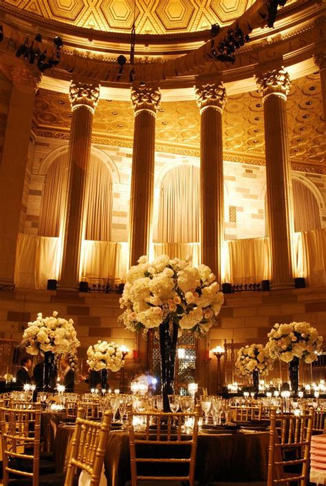 25  best ideas about Wedding Halls on Pinterest