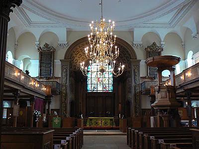 intérieur de Saint Alfège.jpg
