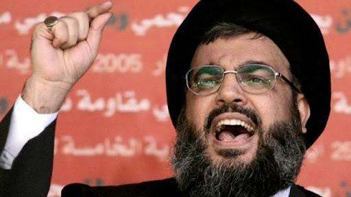http://www.islamicinvitationturkey.com/wp-content/uploads/2012/09/Nasrallah.jpg