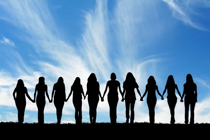 Postpartum Depression Support Groups in the U.S. & Canada