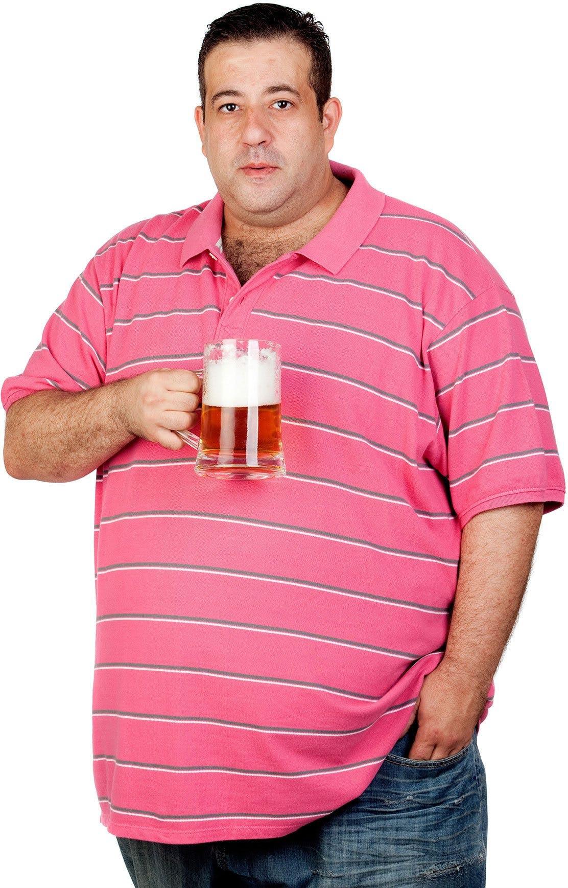 секс также толстые мужчины фото важно сколько девчонок