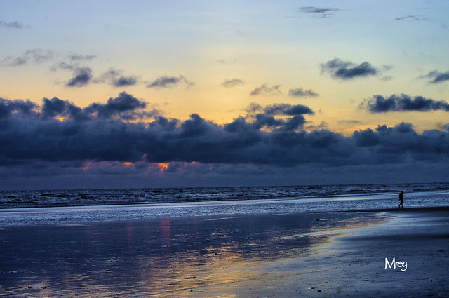 pentax coxs bazar day one n two 565
