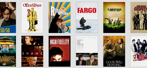 Independent Films To Watch On Netflix