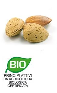 Olio di Mandorla Eco Bio Omia Laboratoires