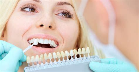 Are Teeth Whitening Kits Safe?   Best Teeth Whitening   Sensu