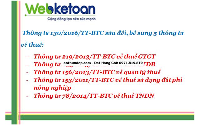 11 thg 11, 2011 - Căn cứ Luật Quản lý thuế số 78/2006/QH11 ngày 29 tháng 11 năm 2006 và  của hợp tác xã phục v,ụ trong lĩnh vự