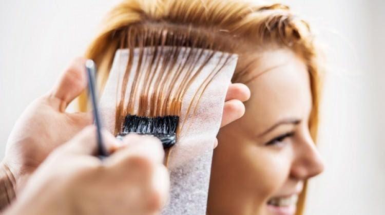 Saç Boyası Seçerken Dikkat Edilmesi Gerekenler Güzellik Haberleri