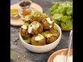 Recette Falafel Aux Lentilles