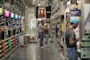 Lowe's wants you to shop Black Friday deals all month