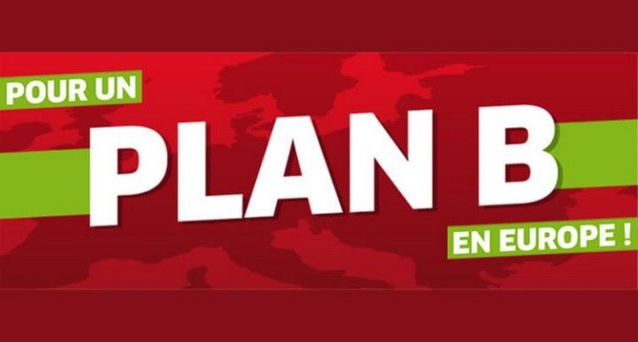 http://www.pressenza.com/wp-content/uploads/2016/01/23-et-24-janvier.-Sommet-Internationaliste-pour-un-Plan-B-en-Europe-720x386.jpg
