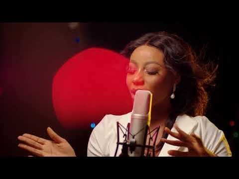VIDEO: Sammie Okposo – I Thirst For You