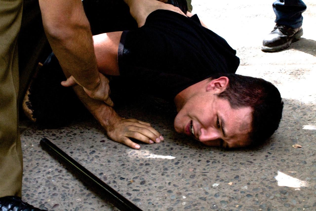 2012-03-06-2012_2302_detained_suder_004.jpeg