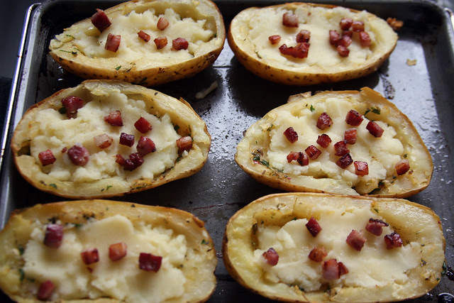 Potato Skins 058