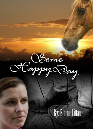 Some Happy Day