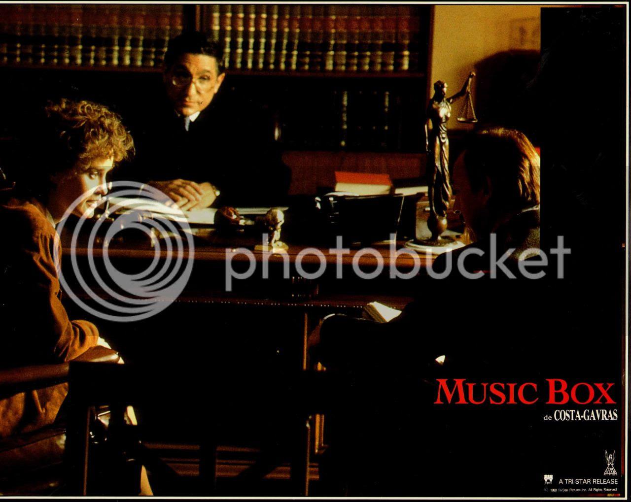 photo gr_musicbox-9.jpg