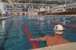 Australian-Olympic-Swimming-training