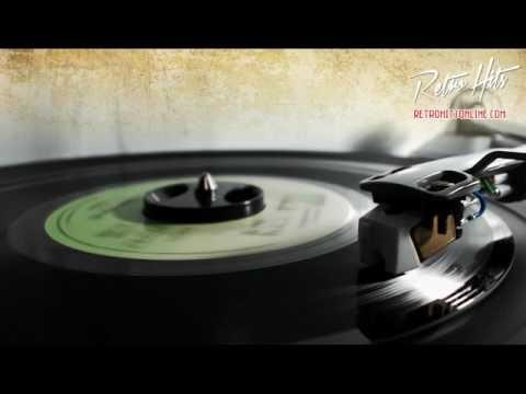 Lalo Rodríguez - Ven devórame otra vez (Versión de Vinilo / 45 rpm)