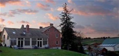 Stoney Creek Farm   Boonsboro MD   Rustic Wedding Guide