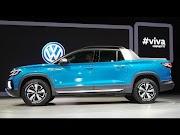 Em 2019 será lançado a Tarok da Volkswagen confira esse carro surpreendente