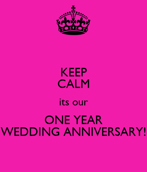 1 Year Wedding Anniversary Funny 1 Year Wedding Anniversary Quotes
