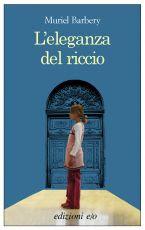 More about L'eleganza del riccio
