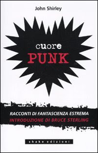 More about Cuore punk