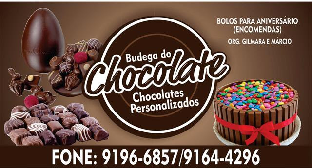 bodega-de-chocolate.jpg