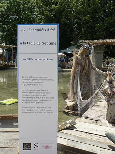 A la table de Neptune.jpg