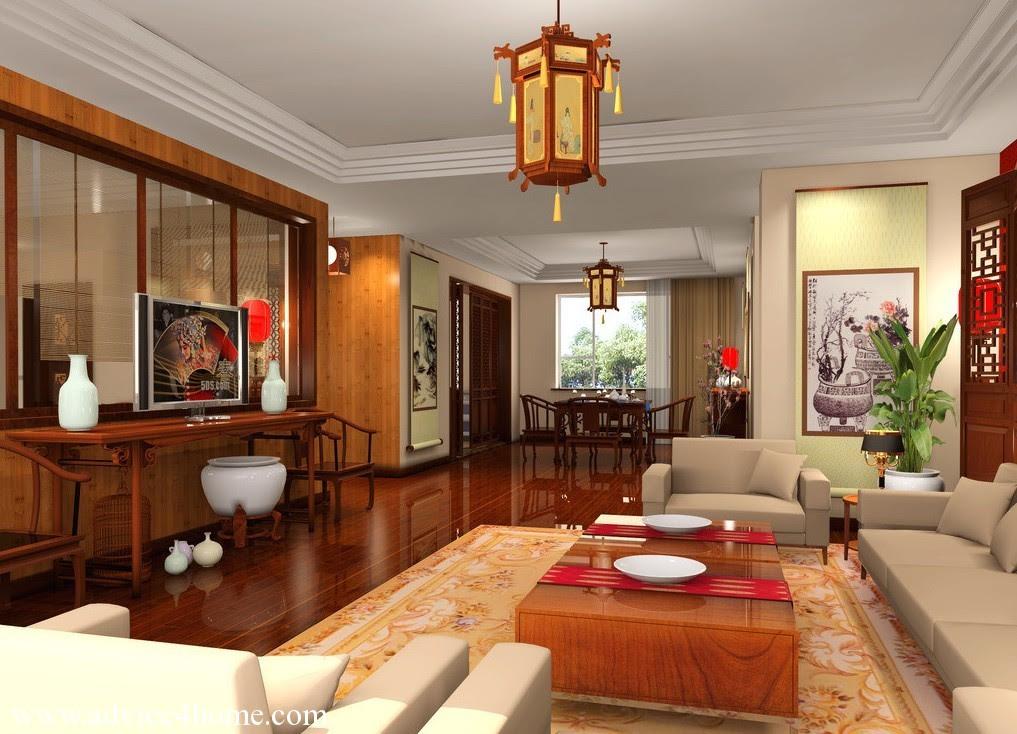 Modern Pop Ceiling Design In Living Room Design Simple White Pop Ceiling