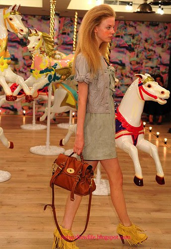 Mulberry_SS2010-2