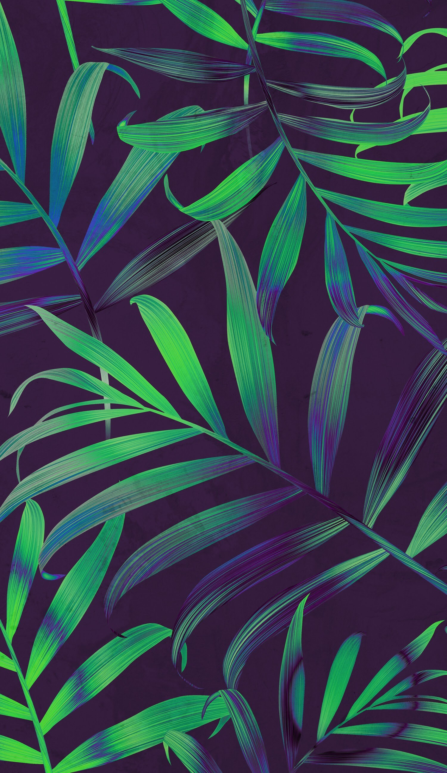 Dope Tumblr Backgrounds 83+ images