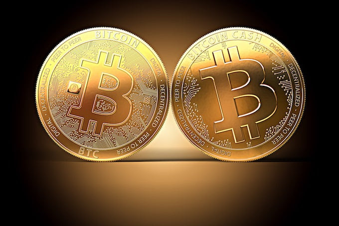 where to buy bitcoin with cash in usa
