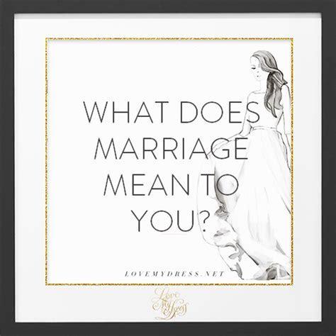 Let's Talk   Love My Dress® UK Wedding Blog   Part 5