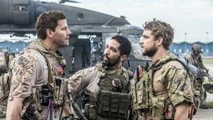 SEAL Team Season 1 : Tip of the Spear