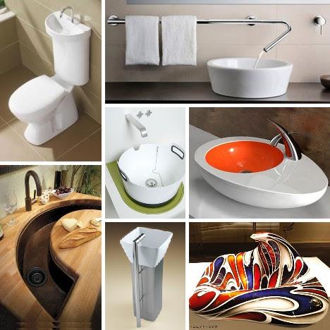 Sinks_main