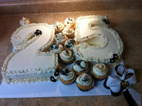 cakes  maria number letter cakes